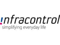 infracontrol